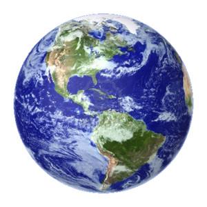 earth 300